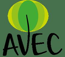 L'écologie citoyenne en pays cavaillonnais