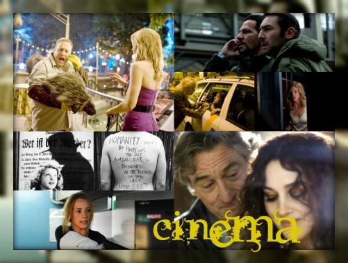 cinema28ioul