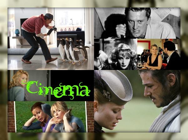 cinema_iou1