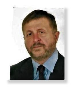 Γιάννης Αποστολόπουλος