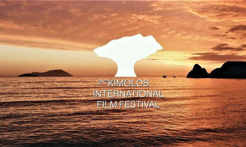 Kimolosfestival
