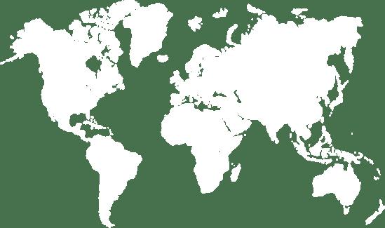 world_map_crp