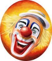 Foredrag om cirkus
