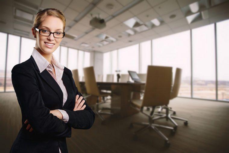 La culture d'entreprise face au changement