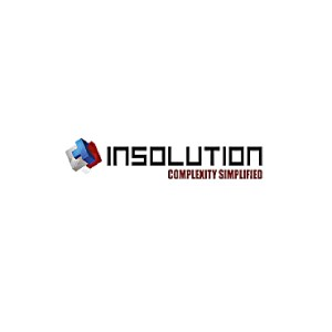 Insolution_1