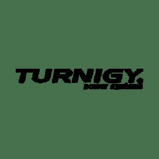 Baterias Turnigy