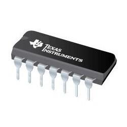 Circuitos CMOS 40XX