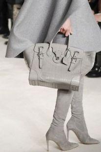 Handbags6