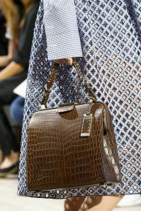 Handbags7