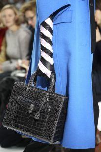 Handbags8