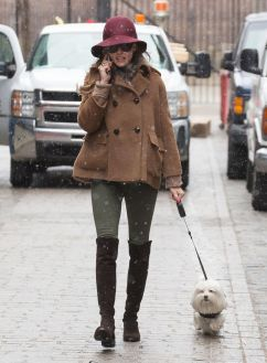 Over the knee boots9