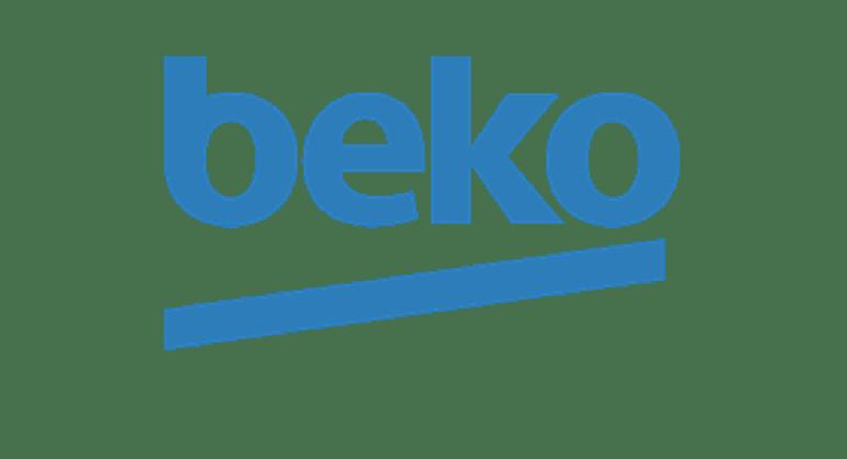 AvenElectronics-beko