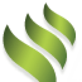 cropped-Avency-FavIcon.png
