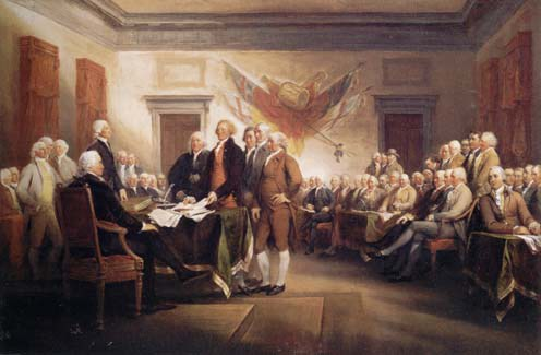 founding-fathers7