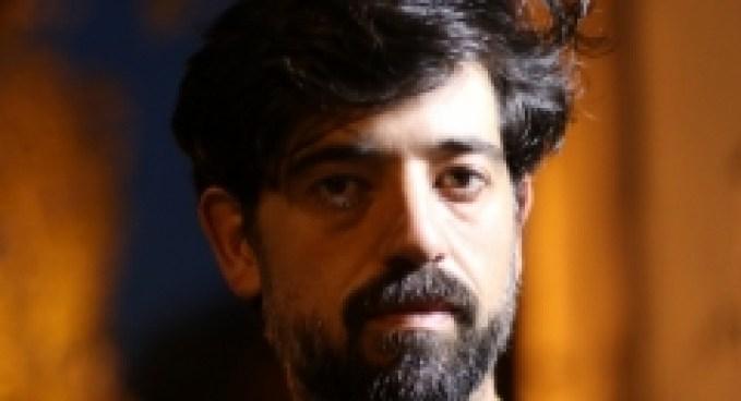 Juan Manuel Sepulveda