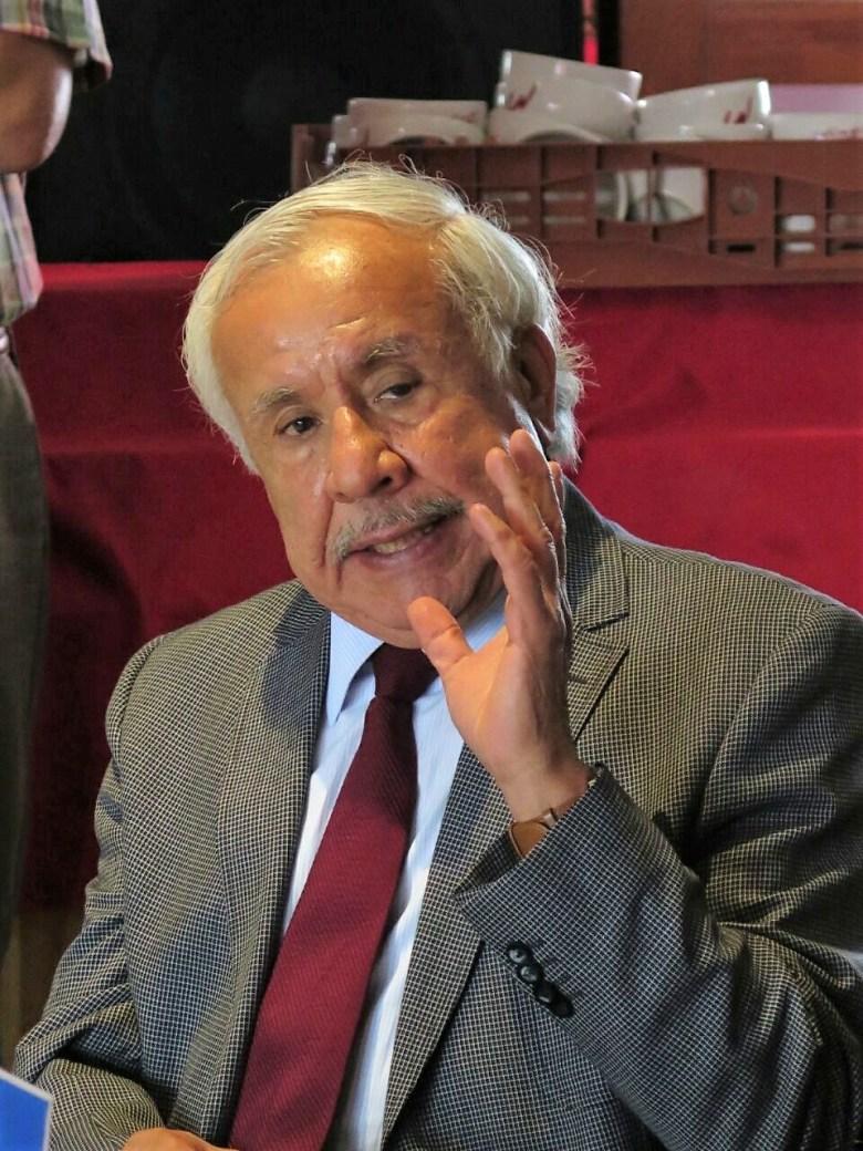 ingeniero Florencio Hernández.jpg