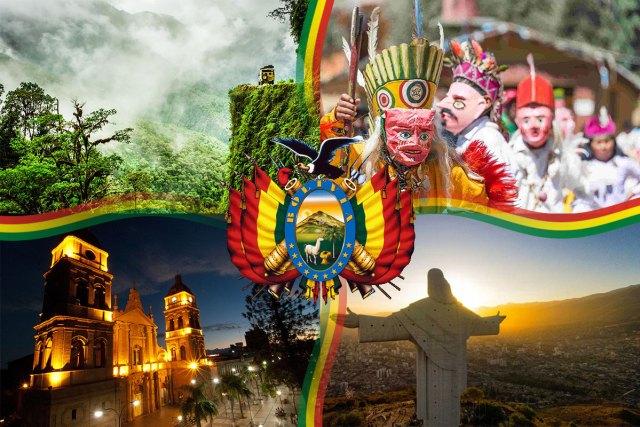 BoliviaFeatured.jpg