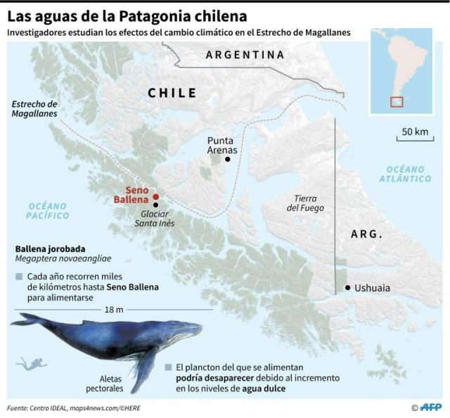 Aguas-Patagonia-Chile-Nicolas-Ramallo-AFP.jpg