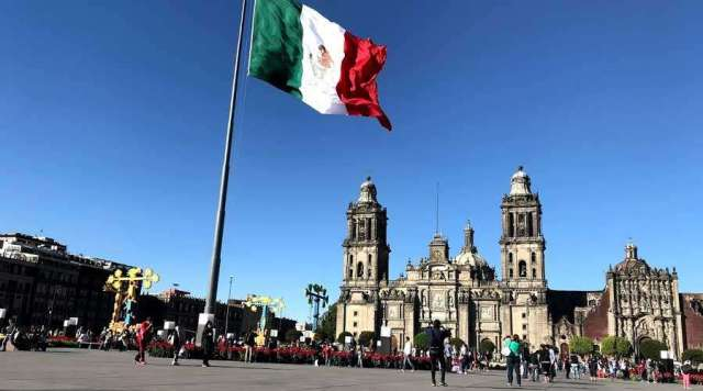718x399xmexico_0.jpg.pagespeed.ic.WTM5802wYT
