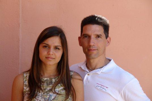Fondazione cassa di Risparmio di Carrara16