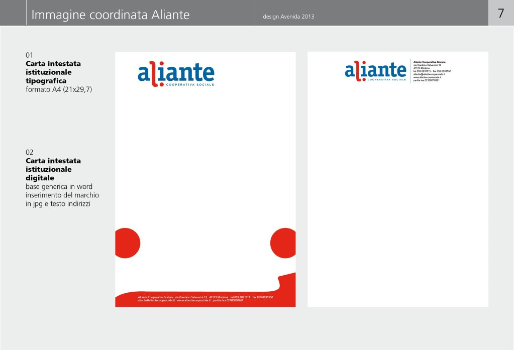 Aliante-Manuale-3