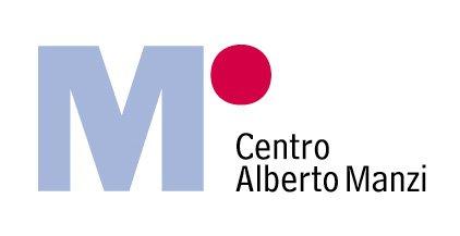 Centro Alberto Manzi