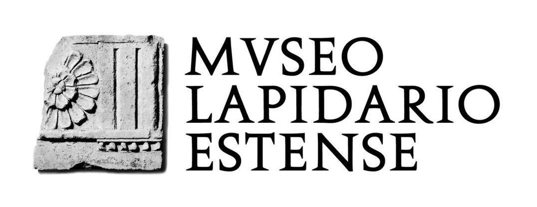 Museo Lapidario Estense di Modena