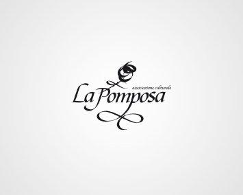 Pomposa