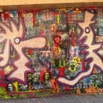 parada23-mural