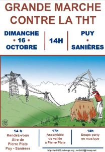 161016-grande-marche