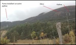 161026-puma-pylones-puy
