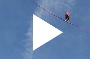161201-stacline-vignette-video