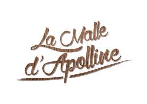La Malle d'Apolline