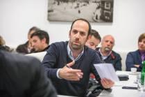 2017_braga_defesa_rua_25_Abril_debate_06