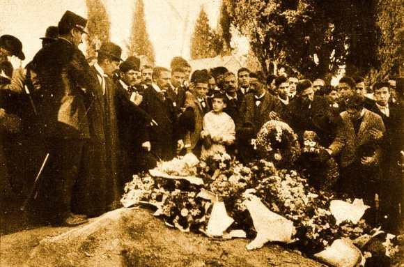romagem-1908-01