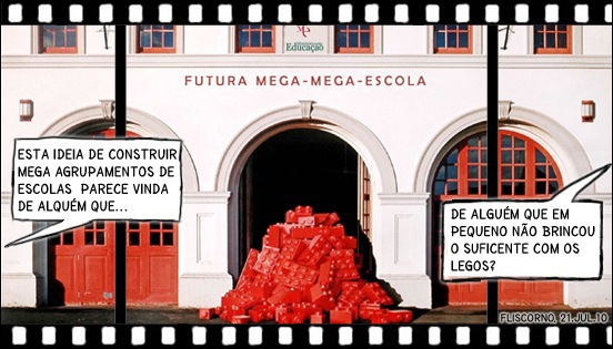 film strip - mega escolas