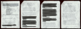 Expresso censura cables