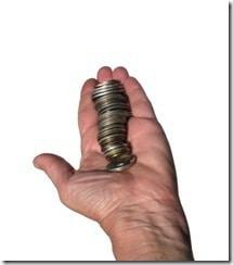 moedas_mao