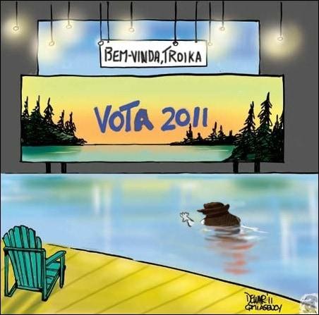 vota 2011