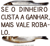 Robalos