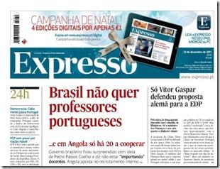 expresso (2)