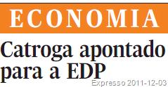 Expresso 2011-12-03
