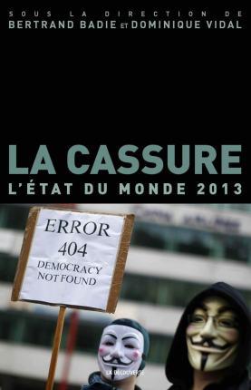 la_cassure