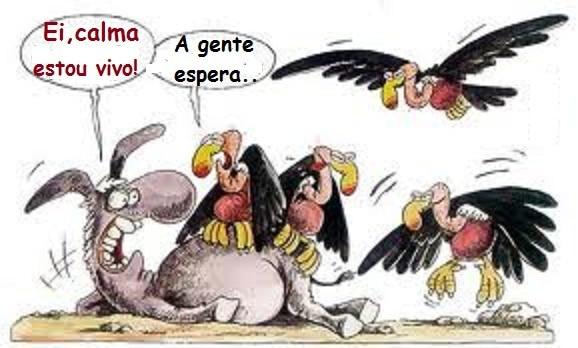 abutres2