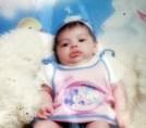 baby1[1]