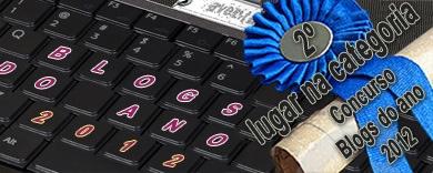 blogs do ano 2012 - lugar 2 - 390px