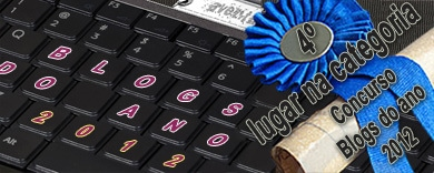 blogs do ano 2012 - lugar 4 - 390px