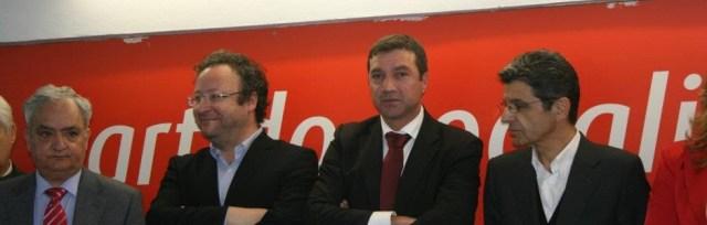 candidatura_parada_matosinhos