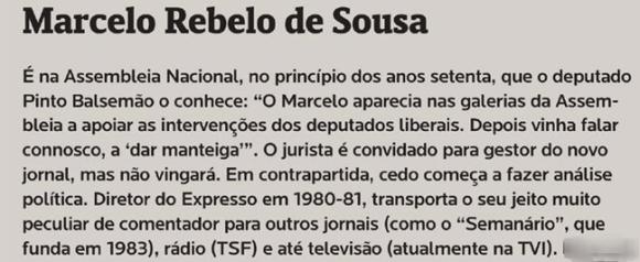 Expresso   Revista   5 de Janeiro de 2013