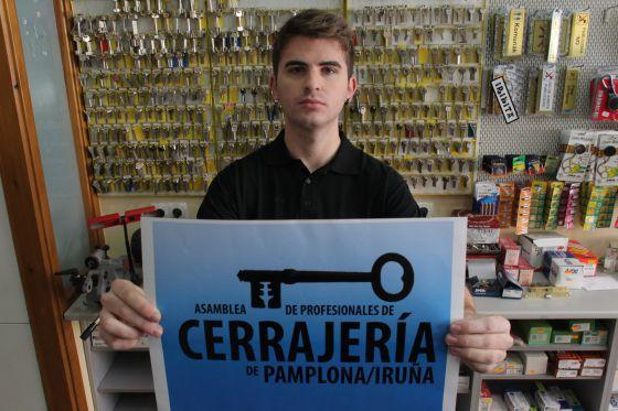 Luis Azanza (El Pais)